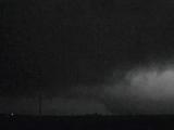 2020 Grand Island, Nebraska Tornado
