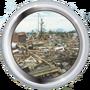 EF4 damage