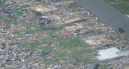 EF5 damage
