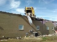 220px-School damage Caledonia