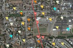 Vista CA tornado path - VIDA.png
