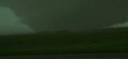 Wedge tornado 6