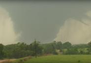 Philadelphia MS Tornado 5