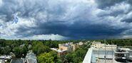 Tornadohittingsliverspringmd