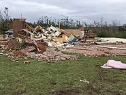 220px-Lee County Alabama Tornado Damage