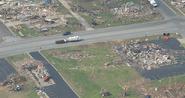 Joplin MO EF5 damage