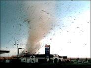 Tornado 804