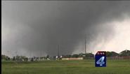 Tornadoadoddd