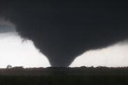 Dupree South Dakota tornado