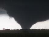 2021 Montello-Princeton-Zion, Wisconsin tornado