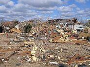 250px-Damage central Alabama