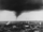 1857 Kodiak Island Outbreak