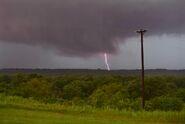 Severe Storm (8)