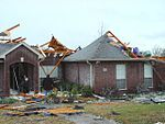 150px-Arkansas April 2008 damage