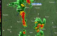 Severe-Storms-on-Radar