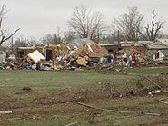 220px-April 9, 2010 Mapleton, Iowa tornado damage