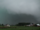 Tornadoes of 2018 (Wolf)