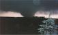 1992 F5 tornado.png