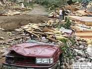 220px-DamageWisconsin- June 2007