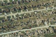 Oklahoma City tornado 1999-05-03
