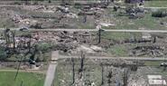 Smithville-ef5-damage-close-aerial-merchant-street