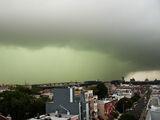 2020 New York Tornado (ALTERNATE SCENARIO)