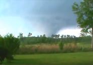 Smithville tornado 5