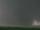 2027 Tuscaloosa, Alabama Tornado