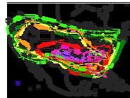 SPC convective outlook