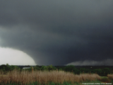 2018 Oklahoma City, Oklahoma Tornado