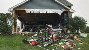 Tornado Damage2