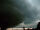 Tornadoes of 2019 (Casey)