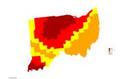 Ohio-Indiana(REPORT 1)