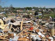 Murfreesboro damage 2