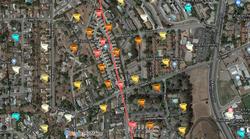 Vista CA tornado path - Tesoro New Homes.png