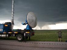 DOW 6 scans a tornado.png