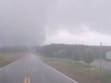 2018 Reece, Kansas Tornado