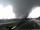 2020 Sherman, Texas Tornado