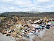220px-Tornado damage Clinton