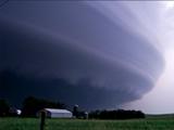 Philadelphia 2020 Mega Tornado