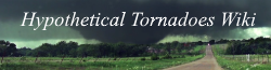 Hypothetical Tornadoes Wiki