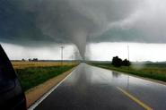 Oakfield Tornado 71896