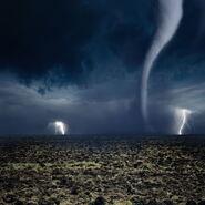 1280-453155009-tornado-lightning-farmland