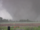 2019 Lenexa, Kansas Tornado