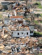 TornadodamEF3HC