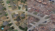 Oklahoma-before-and-after Story-art v01 1