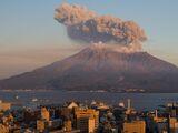 2605 eruption of Coranzuli