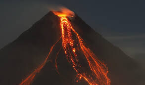 2841 Eruption Of Mt Tambora Hypothetical Volcanoes Wiki Fandom