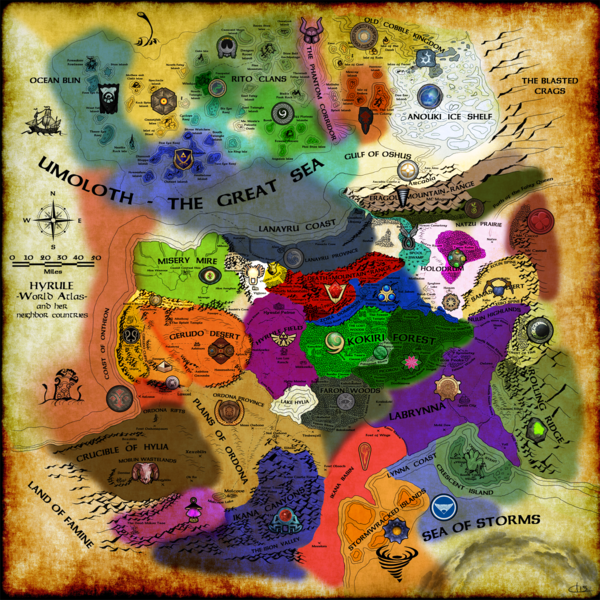 Hyrulemap.PNG