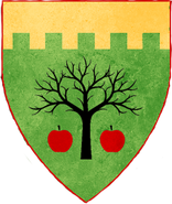 House Malkori